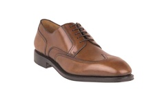 Salvatore Ferragamo Mens Shoes #spring2013 / #shoes #Salvatore #ferragamo #custom #suit #shirt #tie #tampa #Clearwater #stpete #sarasota