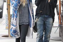 Fashion: Jeans n trousers