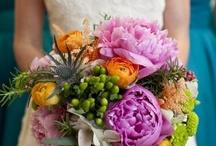 .:Floral:. / by Lauren Buettner ♡