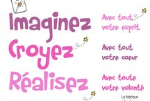 French Quotes and Humour / by Rhonda Cizeron