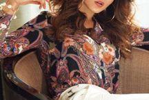 Urvashi Rautela Latest Stunning Photos With Hot Looks