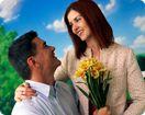 Tamil matrimony Ceremonies / http://ezinearticles.com/?Exquisite-Post-Wedding-Tamil-Matrimony-Ceremonies&id=8934665