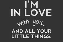 사랑에 관한 인용구