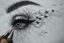 Something to Draw