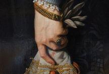 .Tudor era 1485 – 1603