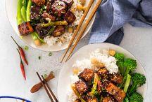 food_tofu