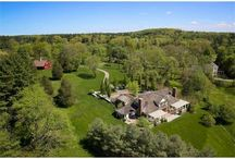 Concord, MA | Luxury Real Estate in Concord, MA / Luxury Homes For Sale in Concord, Massachusetts