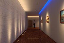 Lighting design Concepts LdC / Lighting design Concepts