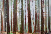 North Shore Art Crawl 2015- Available paintings / I will open my studio for the 2015 North Shore Art Crawl on Saturday & Sunday, March 7th & 8th, 10 am to 6 pm I am number 19 on the brochure: 125 Garden Avenue in North Vancouver: http://www.watercolorpainting.ca/studio-location-in-north-vancouver.html  #NSArtCrawl #NorthVancouver #ArtStudio