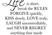 Amazing quotes / Amazing quotes