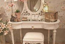 i  lovee shabby chic
