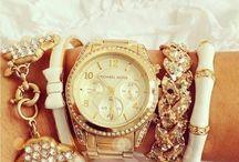 Accessories  Glam
