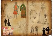 Idade Média Gótica