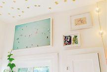 #DuniyaDekhegi / Home decor tips following the latest trends from around the globe!
