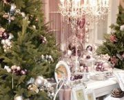 Show Room Natale 2015