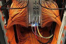 cable-porno