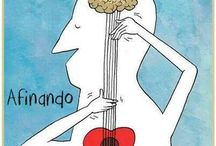 psychology <3