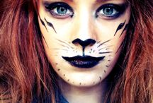 Recitles / Alice in wonderland. Wicked. Peter Pan. Cats.