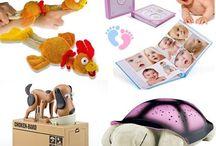 Anne & Çocuk / Çocuk Otomobil koltukları, mama önlüğü,Yeni Doğan Bebek Albümü,Uzaktan Kumandalı helikopterler arabalar, bebek yürüteçleri, müzikli gece lambaları...vs çocuğunuz ve kendiniz adına aradığınız herşey için PİNTİSTORE.COM