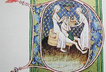 14th century underwear