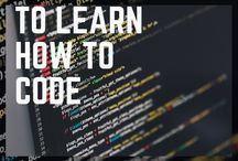 23 BEST WEBSITES TO LEARN HOW TO CODE