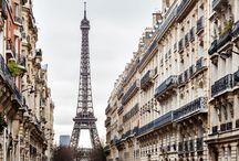 Párizs '17 Juli