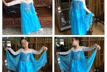 Princess Elsa / you can order!