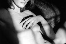 Jean Lou Sieff