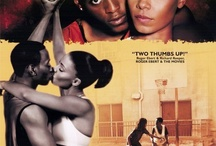 Good Movies / by Keishia Kearney