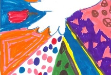 Kuvataide, taidesuunnat ja taiteilijat