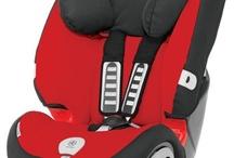 Britax / Britax - Para Rialleskids la seguridad de los niños en el coche y el paseo es importantísima, de hecho hemos dedicado mucho tiempo a escoger los mejores articulos, para garantizar la protección de los bebes y niños, una de nuestras marcas elegidas es Britax. Aquí presentamos algunos de los productos más destacados de la gama. http://www.rialleskids.com