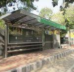 Schneider Electric India