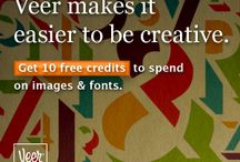 Productivity Tools / All brands of Business Productivity Tools coupons in US. / by dgnmw.com