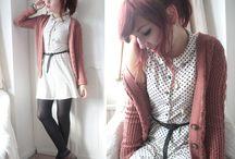 ~ clothing ~