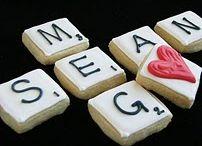 GOOD Concept: Scrabble