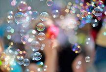 Beautiful / Mooie foto's ooit gebruiken..