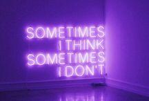 purpleaesthetic