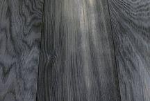 Texturen textures