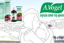 A.Vogel Echinaforce® / Είναι ευεργετική για ερεθισμένο δέρμα και μικρές αμυχές. Η Echinacea Cream είναι μη λιπαρή κρέμα, η οποία ενυδατώνει, προστατεύει και μαλακώνει το δέρμα. Επίσης, χρησιμοποιείται από άντρες ως κρέμα ημέρας ή και μετά το ξύρισμα.