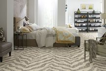 Carpet / The best in colors and styles for every room in your house.