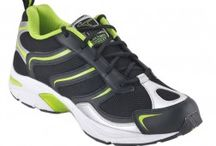 Cleaning Routine for Your Sports Shoes