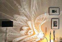 Lighting / Ceiling light