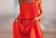 vestidos de palya