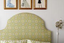 DIY Home Decor / Handmade decor | DIY home decor | Eclectic Home Decor