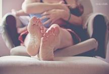 Photo Inspiration: Breastfeeding