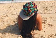 Fts tumblr na praia