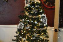 Christmas ideas / by Deeanna Bohnet