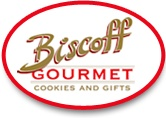 Biscoff/Nutella / by Theresa OBrien