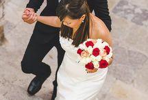 nice weddings around greece