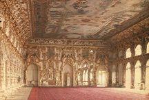 palacios!!!